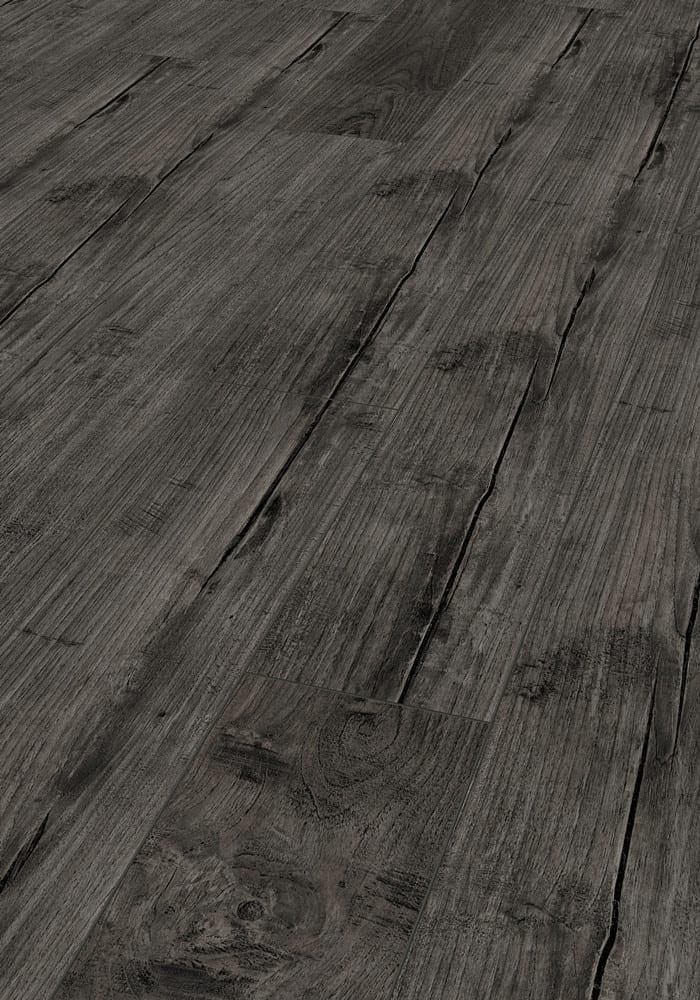 Villeroy Amp Boch Laminate Flooring Sydney Sydney Art Flooring