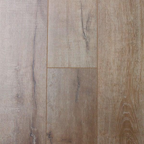 Premium Laminate Flooring In Sydney Sydney Art Flooring
