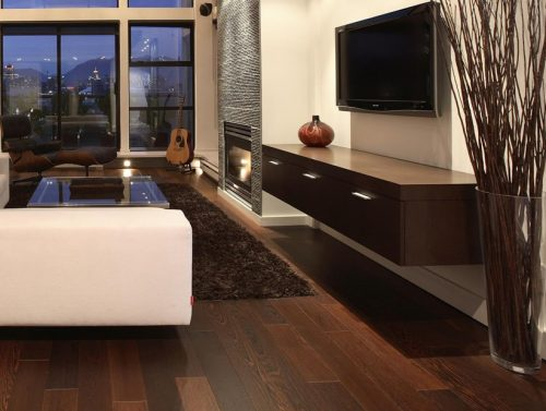 European Oak Flooring Sydney