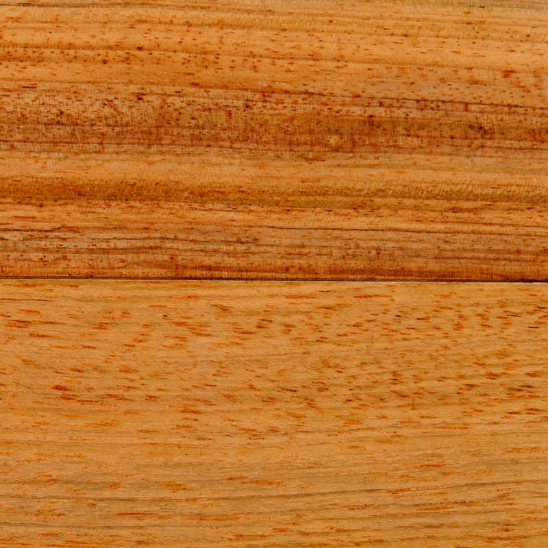 Solid Timber Flooring Sydney