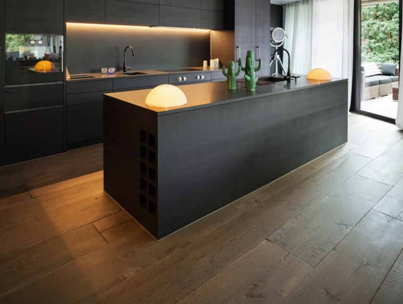 Wonderwood Oak Sydney Art Flooring