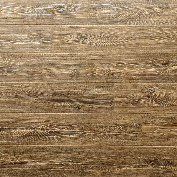 Natural Oiled Oak