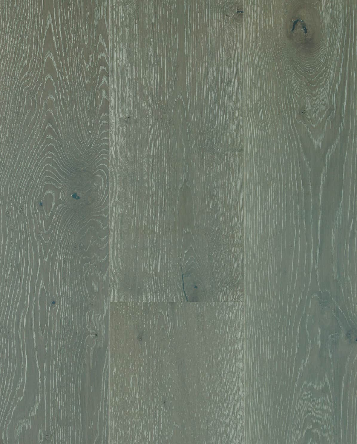 Elegant Cloud Oak New