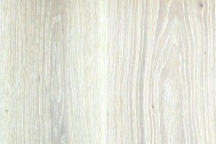 Latte-Elite-Plank