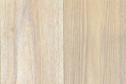 Limed-wash-Elite-Plank