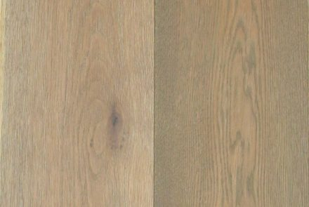 Loft-Elite-Plank