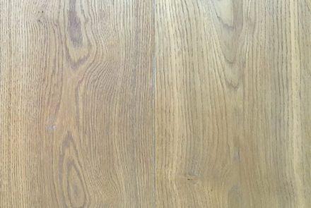 Malo-Elite-Plank