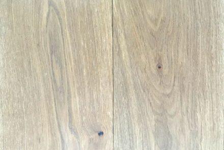 Melody-grey-Elite-Plank