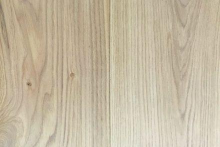 Natural-Silky-Elite-Plank