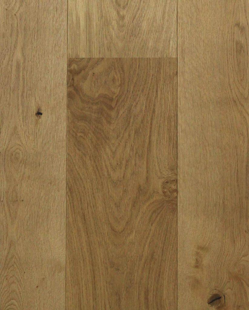 Stunning european oak flooring sydney sydney art flooring for Naturally oak flooring