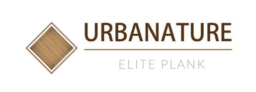 Urbanature Elite Plank Laminate Flooring