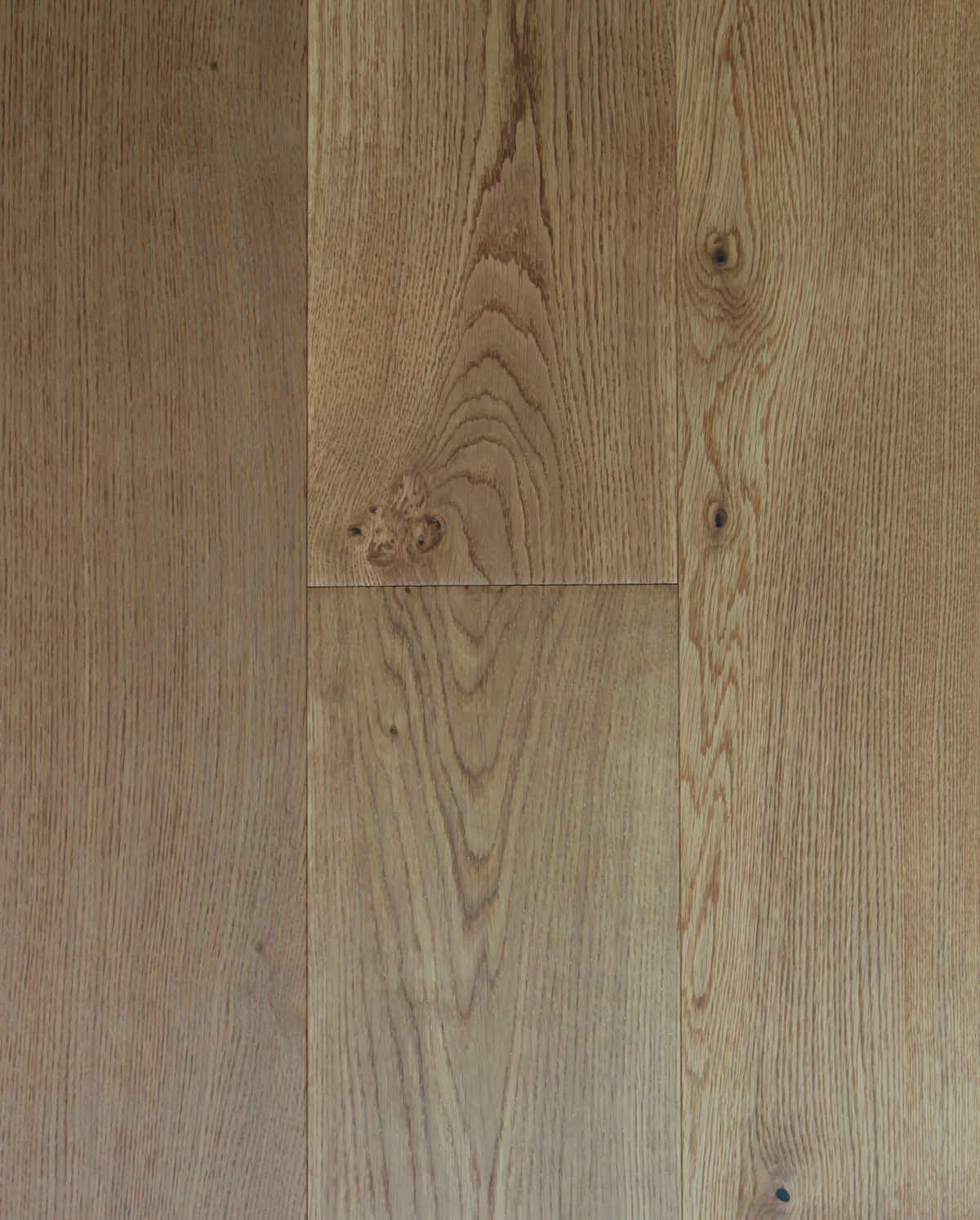 country-caramel-oak