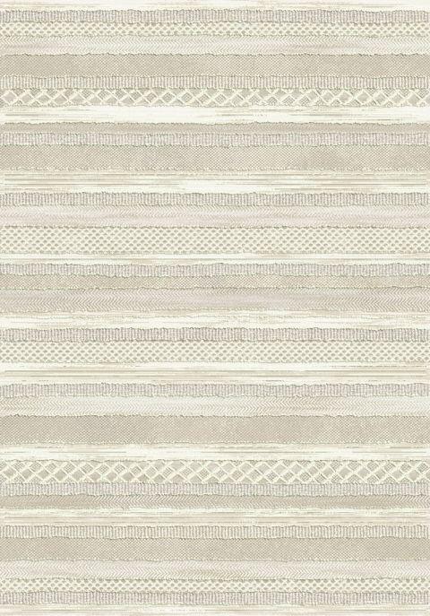 Espilce Stripe