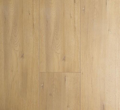 Missouri-Oak
