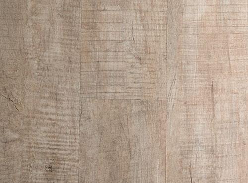 Riftsawn Oak