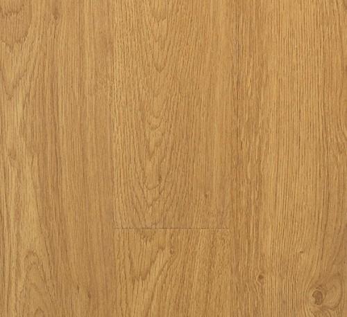 brazillian oak