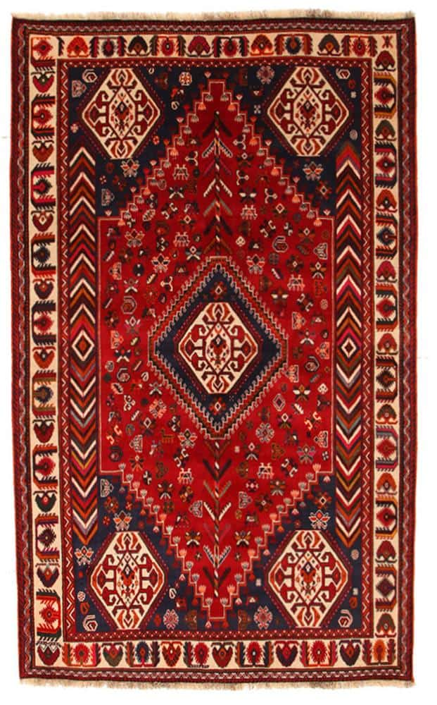 PERSIAN SHIRAZ-275X170