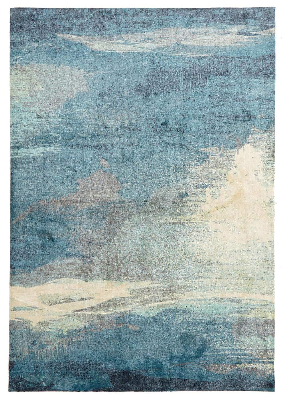 CIT-563-BLUE