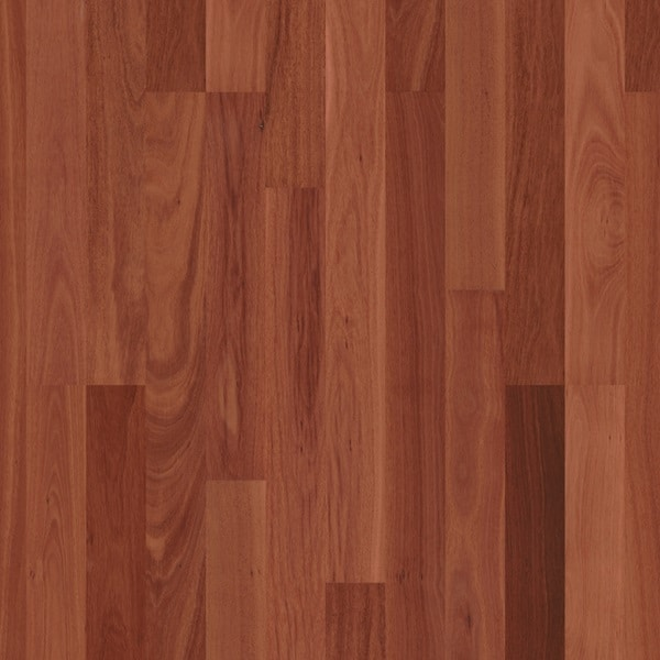 Jarrah 1 strip