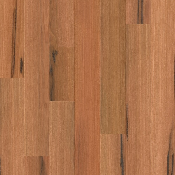 Spotted Gum 1 strip