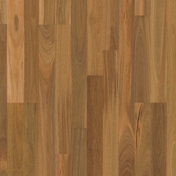 Spotted Gum 2 strip