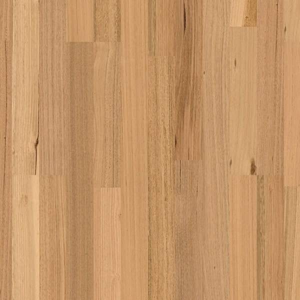 Tasmanian Oak 2 strip