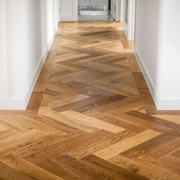 Best Engineered Timber Flooring In Sydney Herringbone Flooring